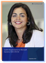 microsoft dynamics system requirements startseite